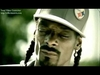 Snoop Dog Feat B Real - Vato Ringtone Download Free