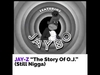 The Story Of . Ringtone Download Free