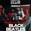 Black Beatles Ringtone Download Free