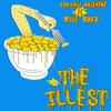 The Illest (DatPiff Exclusive) Ringtone Download Free