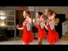 Glee Cast - I Say A Little Prayer Ringtone Download Free