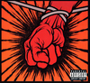 St. Anger Ringtone Download Free