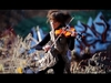 Electric Daisy Violin Ringtone Download Free
