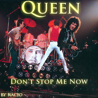 Don't Stop Me Now Download de Toques Gratuitos