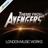 The Avengers (From 'Avengers Assemble') Ringtone Download Free