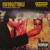 Unforgettable Ringtone Download Free