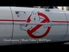 Ghostbusters Ringtone Download Free