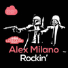 Rockin' (Original Mix) Ringtone Download Free