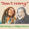 Don T Worry, Be Happy Ringtone Download Free