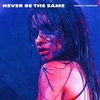 Never Be The Same Ringtone Download Free