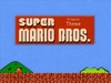 Super Mario Brothers Theme Song Ringtone Download Free