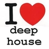 I Love Deep House Ringtone Download Free