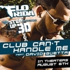 Club Can't Handle Me Ringtone Download Free