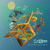 Harmony Ringtone Download Free