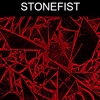 STONEFIST Ringtone Download Free