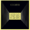 Good Guys Only Win In Movies Ringtone Download Free