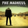 The Madness Ringtone Download Free