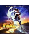 Back To The Future Theme Ringtone Download Free