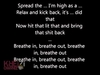 Breathe It In Ringtone Download Free