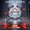 Banzai (Extended Mix) Ringtone Download Free