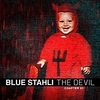 The Devil Ringtone Download Free