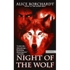 Night Wolf Ringtone Download Free