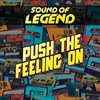 Push The Feeling On Ringtone Download Free