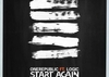 Start Again (feat. Logic) Ringtone Download Free