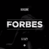 Forbes Ringtone Download Free