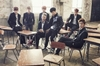 Boy In Luv Ringtone Download Free