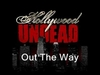 Undead (Out The Way) Ringtone Download Free