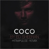 I'm In Love With The Coco (Hitimpulse Remix) #2 Ringtone Download Free