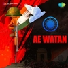 Watan Ringtone Download Free