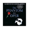 Das Phantom Der Oper Ringtone Download Free