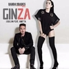 Ginza Ft. Anitta Ringtone Download Free