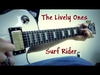 Surf Rider! Ringtone Download Free
