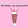 My Favorite Part (feat. Ariana Grande) Ringtone Download Free