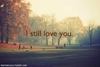 Still Loving You Ringtone Download Free