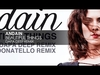 Beautiful Things (Dapa Deep Remix) #2 Ringtone Download Free