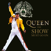 The Show Must Go On \(2011 Remaster\) Ringtone Download Free