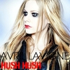 Hush Hush Ringtone Download Free