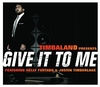 Give It To Me (Feat. Justin Timberlake And Nelly Furtado) Ringtone Download Free