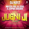 Jugni Ji Feat. Mister You, Dr Zeus & Sophia Akkara (Radio Edit) Ringtone Download Free