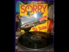 Sorry (Extended Version) Ringtone Download Free