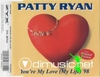You're My Love (My Life) '98 Ringtone Download Free