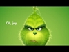You're A Mean One, Mr. Grinch Ringtone Download Free