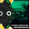 Referendum Ringtone Download Free