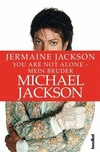 Michael Jackson - You Are Not Ringtone Download Free