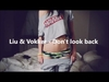 Don't Look Back (feat. Vokker) Ringtone Download Free