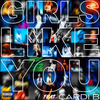Girls Like You Ringtone Download Free